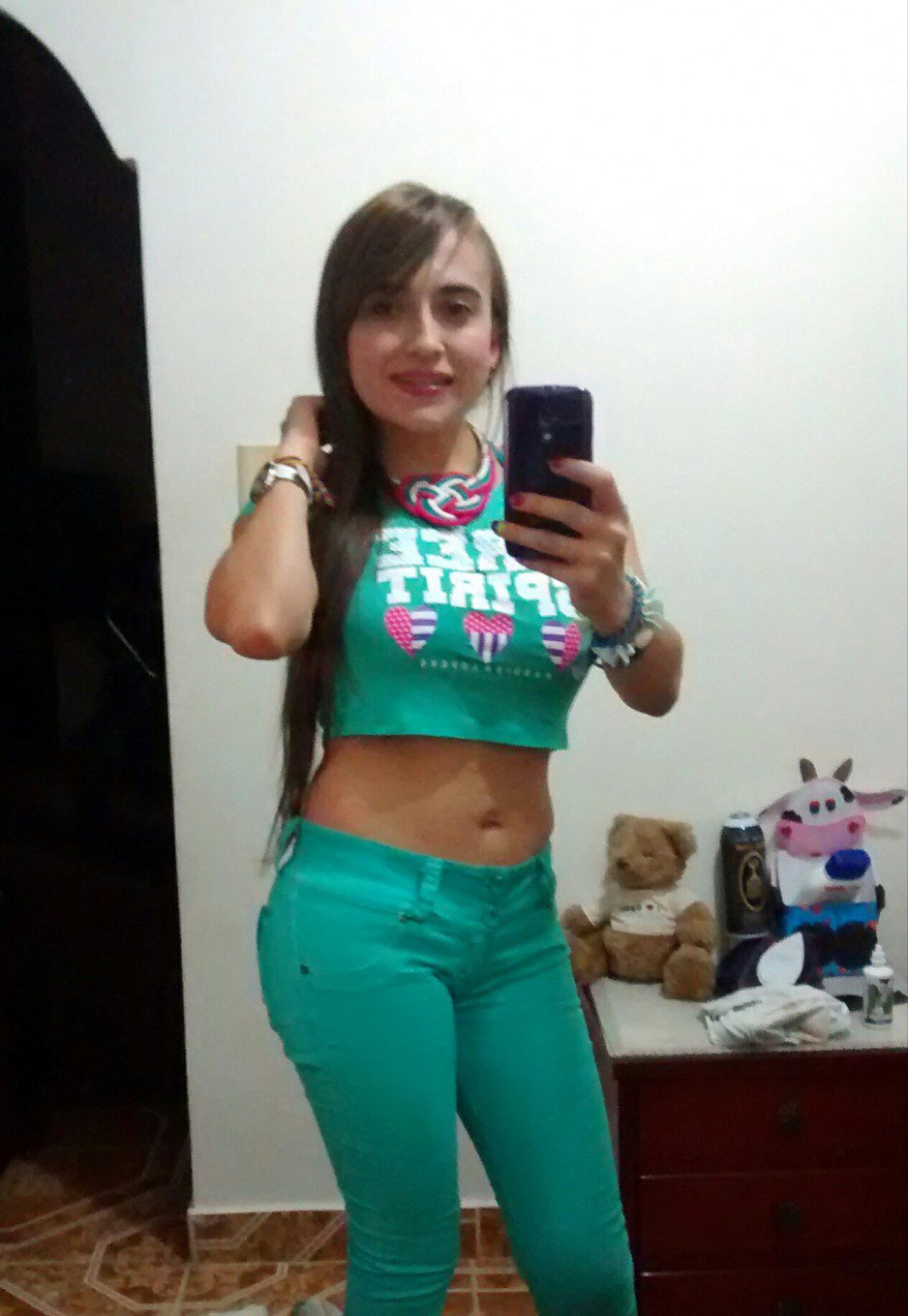 manizales single christian girls International dating often they do not have a good contact number and the girls are no longer available manizales is a relatively small city and we know many of.