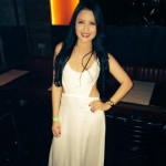 Nany 25 y.o. from Barranquilla, Colombia