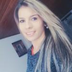 Diana, 28 y.o. from Bogota
