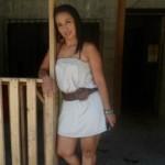 Liliana, 38 y.o. from Mocoa