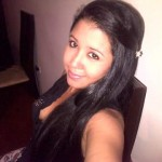 Luisa 28 y.o. from Cali, Colombia