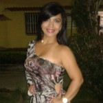 Sandra 43 y.o. from Cali, Colombia