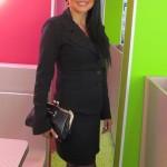 Yamile 36 y.o. from Bogota
