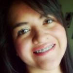 Vanessa 20 y.o. from Bogota