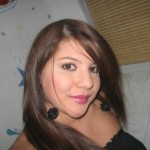 Diani 30 y.o. from Bogota, Colombia