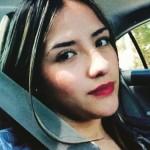 Karen 24 y.o. from Bogota, Colombia