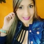 Kathy 34 y.o. Bogota, Colombia