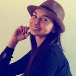 Alejandra 26 y.o. from Bogota, Colombia
