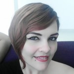 Tere, 31, from Pereira, Colombia
