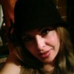 Carol, 32, from Bogota, Colombia