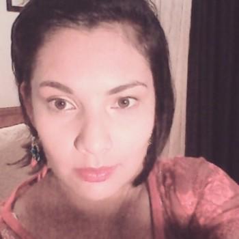 Woman Karibik Liebe Latin Dating 18