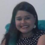 Liz, 35, from Bogota, Colombia