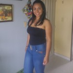 Katherine 30 y.o. from Bogota, Colombia