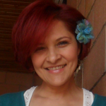 Jacqueline 47 from Bogota, Colombia