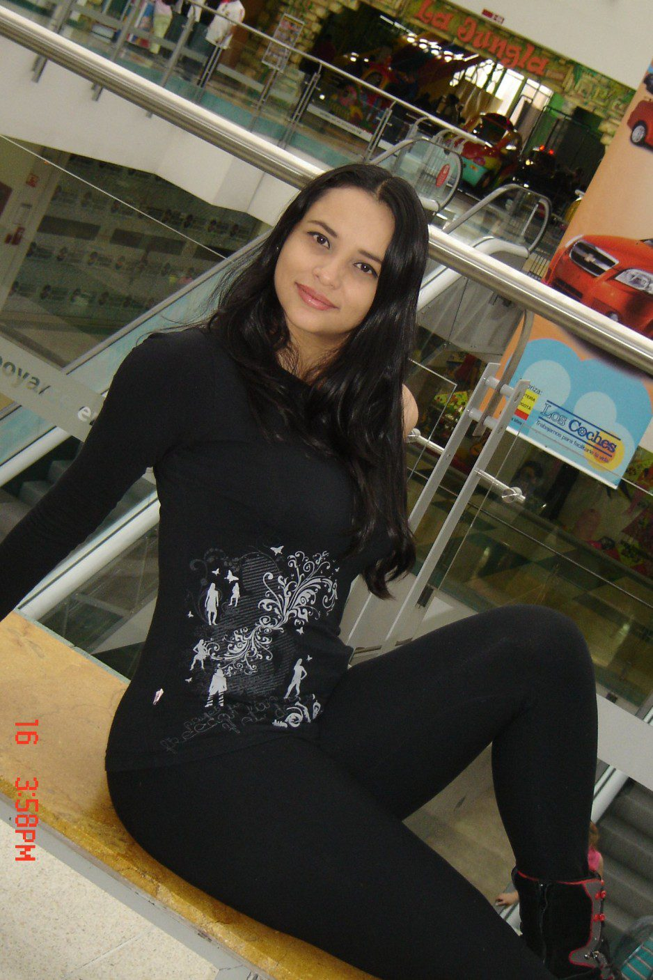 east norwich latina women dating site Online dating in east norwich for free the only 100% free online dating site for dating, love, relationships and friendship register here and chat  staten island new york joanneh1013 58 single woman seeking men scratch here ¦¦¦¦¦¦¦¦¦¦¦¦¦¦ to reveal my status :p.