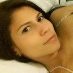 Juliana, 28, from Medellin, Colombia
