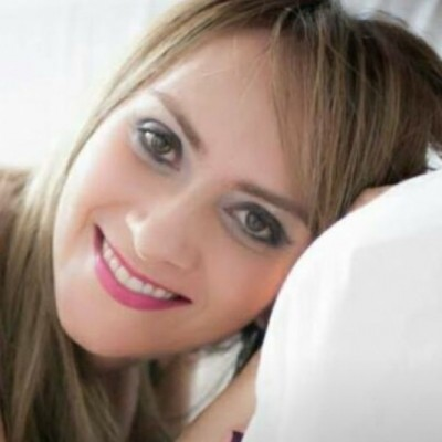 lind hispanic single women Faith focused dating and relationships browse profiles & photos of hispanic  catholic singles and join catholicmatchcom, the clear  linda, 26 from tyler, tx .