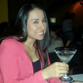 lebec single hispanic girls Single latin-america women seeking men for marriage.