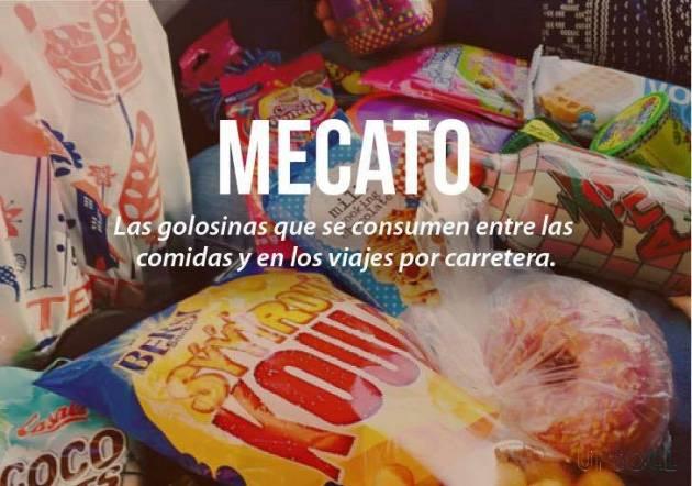 mecato