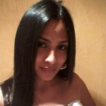 Michelle 25 y.o. from Medellin, Colombia