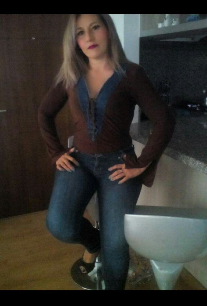 wauseon single hispanic girls Latin girls from colombia seeking men, bogotá 33k likes mycolombianwifecom is a matchmaking service providing personal introductions, support and.