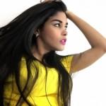 Yuliana, 27, from Bogota, Colombia