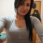 Carolina, 31, from Bogota, Colombia
