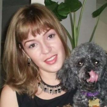 claudi-colombian-women-latinas-latin-women-matchmaking-dating-marriag-agency-latin-single