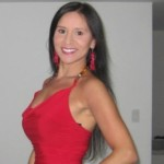 Diana 31 y.o. from Bogota, Colombia