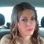Lady 29 y.o. from Bogota, Colombia