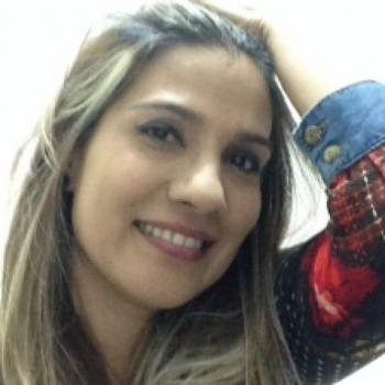 wilma-colombian-women-latinas-latin-women-matchmaking-dating-marriag-agency-latin-single