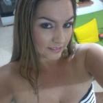 Silvia 41 y.o. from Neiva, Colombia