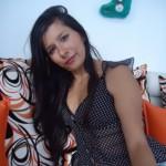 Viviana 26 y.o. from Bogota