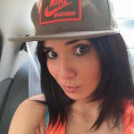 Carolina 27 y.o. from Cali, Colombia