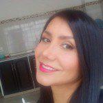 Tatiana 34 y.o. from Bogota, Colombia