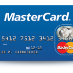 Now appecting MasterCard payments!