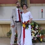 Marrying a colombian woman –  What you have to know – Mistakes to avoid