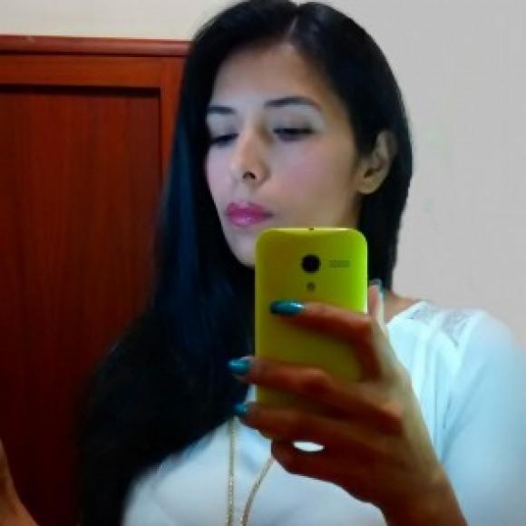 Bogota Brides 20