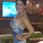 Mayra 30 y.o. from Bogota, Colombia