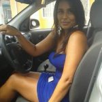 Karelly 40 y.o. from Bogota, Colombia