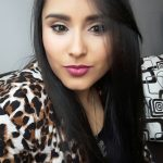 Katherin 28 y.o. from Bogota, Colombia