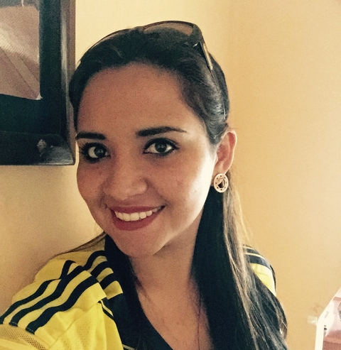 colombian dating agencies Bogota office call us jim has been providing latin dating and arranging marriages latin life mates is one of the oldest marriage agencies in colombia.