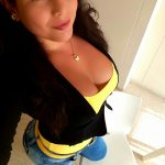 Marcela 25 y.o. from Colombia