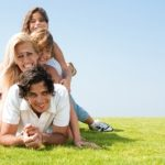 10 Reasons Dating A Family-Oriented Woman Is Awesome