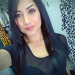 Angela 33 y.o. from Bogota, Colombia