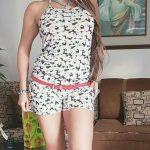 Eliana Marcela, 38 y.o. from Medellin