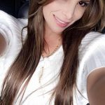 Andrea 37 y.o. from Ibague, Colombia