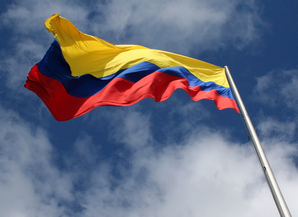colombian-flag-4-1417032