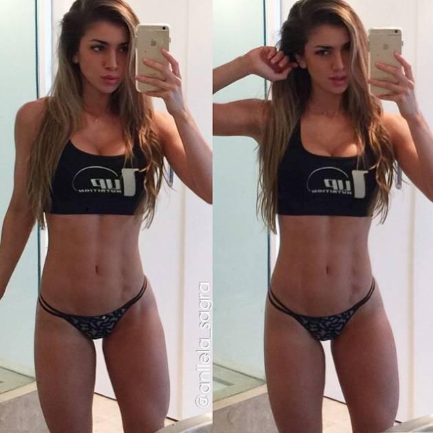 Anllela_Sagra12