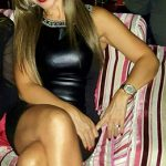 Jenny 42 y.o. from Bogota, Colombia
